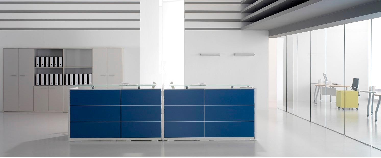 Galli mobili per uffici for Mobili per ufficio low cost