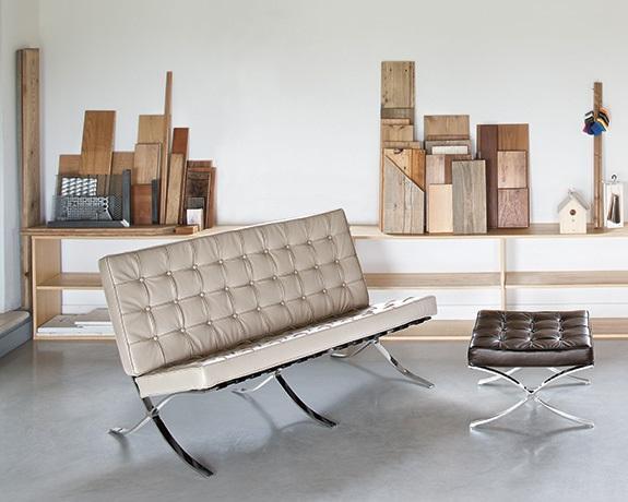 Galli Mobili per Uffici - Elegant  Prodotti