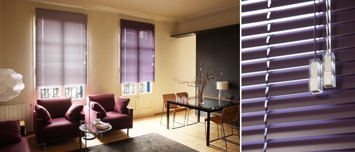 Galli mobili per uffici tende veneziane prodotti - Tende per mobili ...