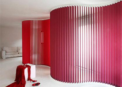 Galli mobili per uffici tende verticali prodotti - Tende per mobili ...