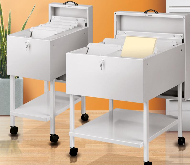 Galli mobili per uffici arredo tecnico vario prodotti for Arredo ufficio tecnico