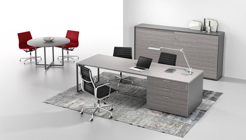 Mobili Per Ufficio Direzionali : Galli mobili per uffici arredi direzionali ibis